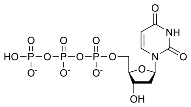 File:DUTP chemical structure.png