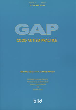 File:Journal gap.jpg