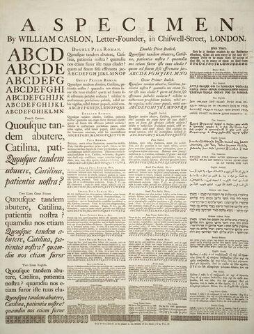 File:Caslon-schriftmusterblatt.jpeg