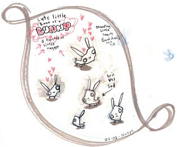 File:Bunny concept.jpg