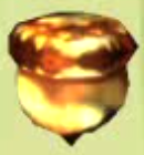 File:Golden acorn.png