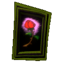 File:Rose Painting.png