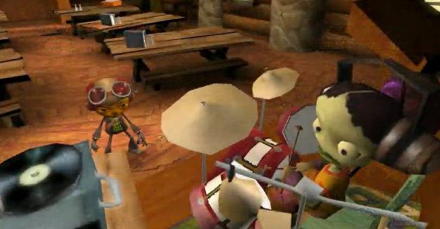 File:Drum Solo!.png