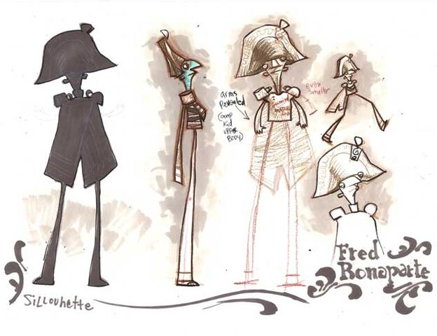 File:Fred concept.jpg
