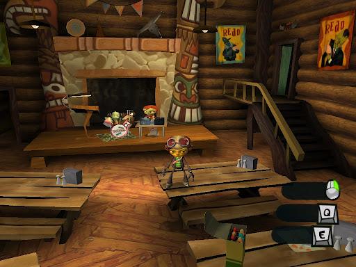File:Lodge.jpg