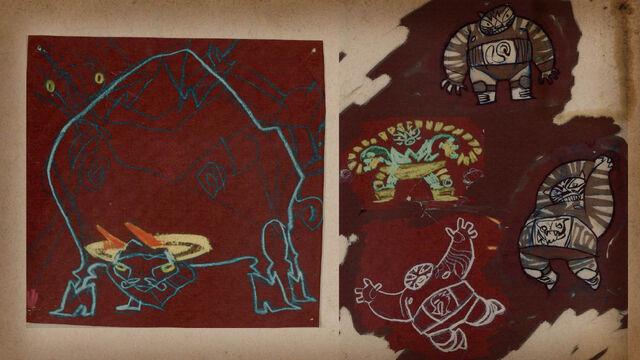 File:Psychonauts Artwork 1.jpg