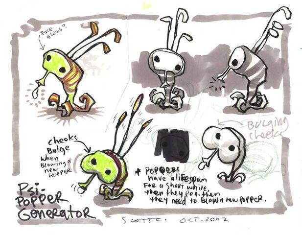 File:Psipopper concept.jpg