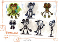 Thumbnail for version as of 01:36, March 7, 2014