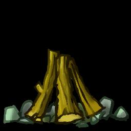File:Raz campfire.png
