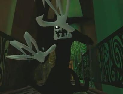 File:The Phantom.png