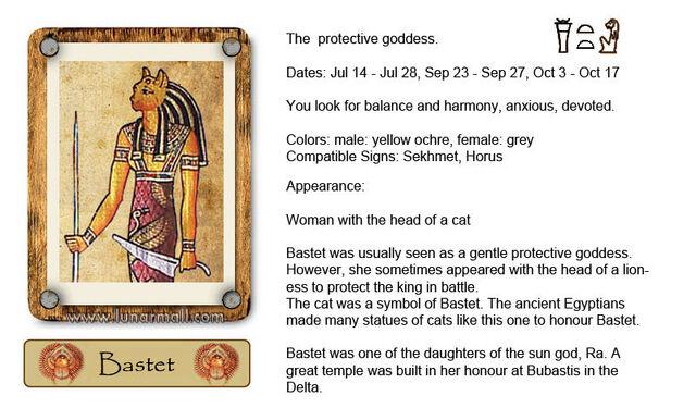 File:Bastet.goddess.egyptian-1-.jpg