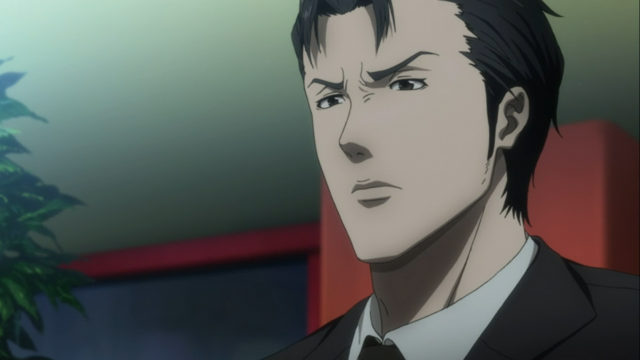 File:Teppei 1.png