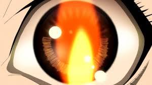 Eyeflame