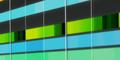 Thumbnail for version as of 02:18, November 29, 2014