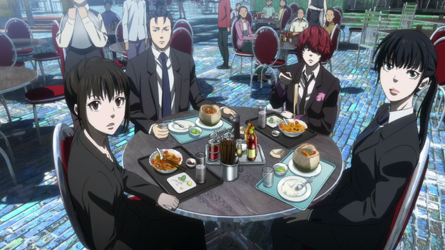 File:Division 1 eating lunch.png