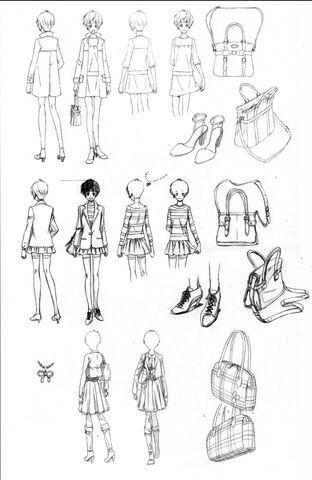 File:Official - Akane 7.jpg