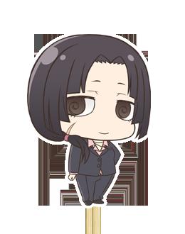 File:Takami Chibi.png