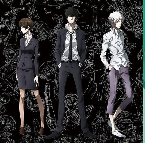 File:Psycho-Pass Original Soundtrack 1.jpg
