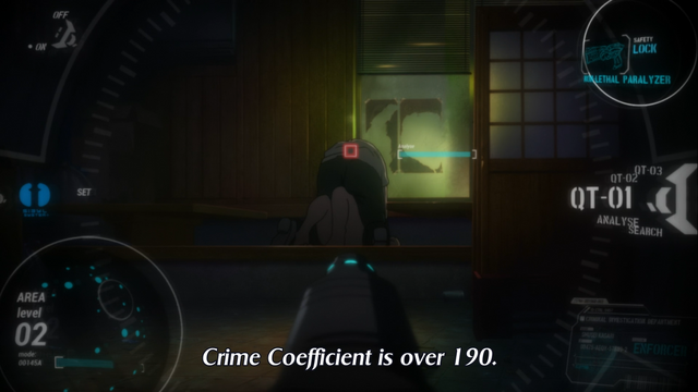 File:Crime Coefficient 1.png