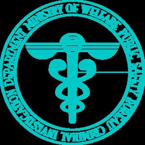 Bureau logo