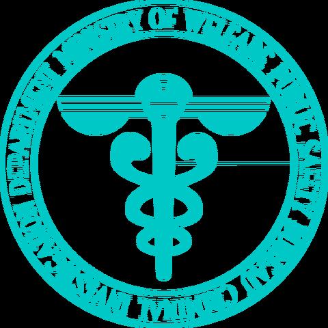 File:Bureau logo.png
