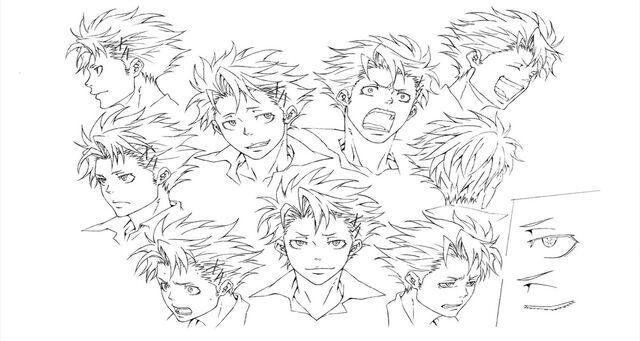 File:Official - Shusei 3.jpg