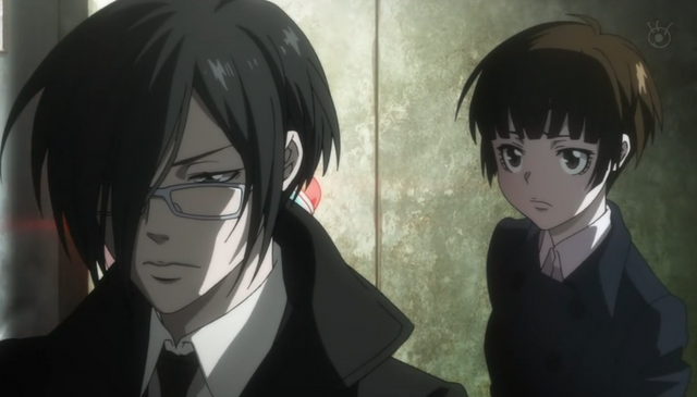 File:Ep10s1.png