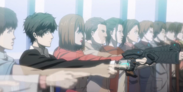 File:Ep11s2title.png