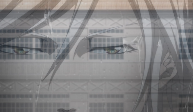 File:Ep06s1.png