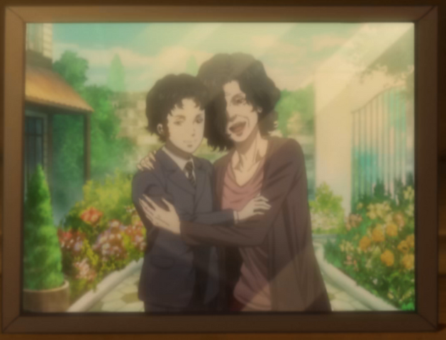 File:Ep8s2title.png