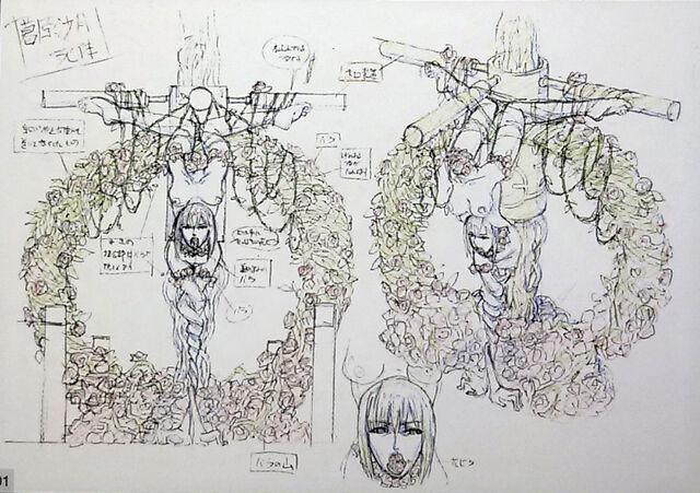 File:Concept art of Deceased Kuzuhara satsuki.jpg