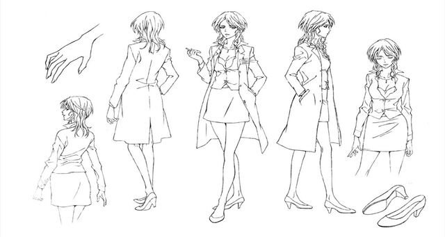 File:Official - Shion 1.jpg