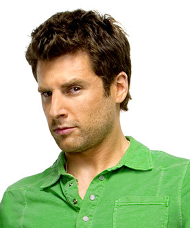 File:Shawn.png
