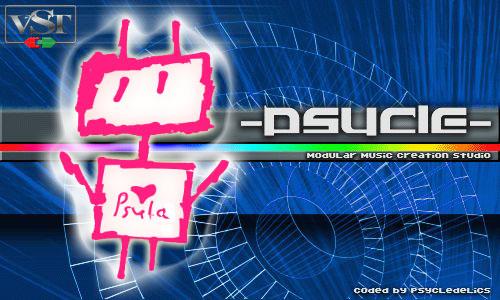 File:Psycle logo.jpg