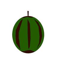 Breadfroot Fruit