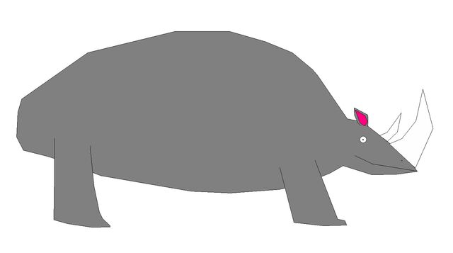 File:Rhinocerodon.jpg