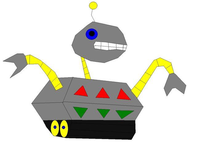 File:Robotical.jpg