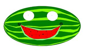 Watermelody
