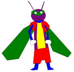 Swackroach