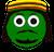 50px Rastafario