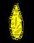 Nutwal Fruit Seed