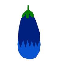 Quolat Fruit
