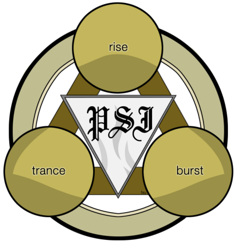 File:PSI by fxu.png