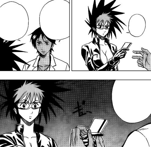 File:Matsuri's Mistake.png