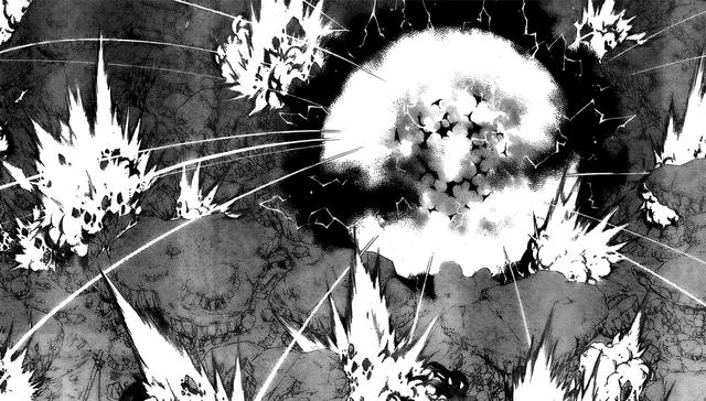 File:Dholaki Explosia Starship.PNG