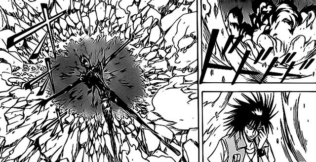 File:Ash's Death.png