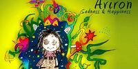 Aviron - Sadness And Happiness