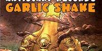 VA - Garlic Shake