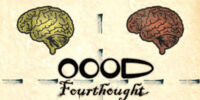 OOOD - Four Thought
