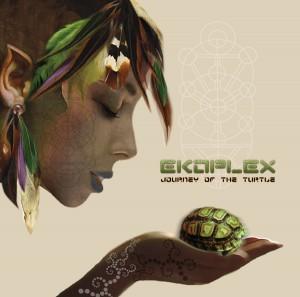 File:Ekoplex-journey-of-the-turtle-300x297.jpg